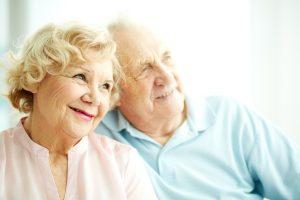 Assistance for life, technikunterstütztes wohnen im Alter, die Alternative zum Altenheim