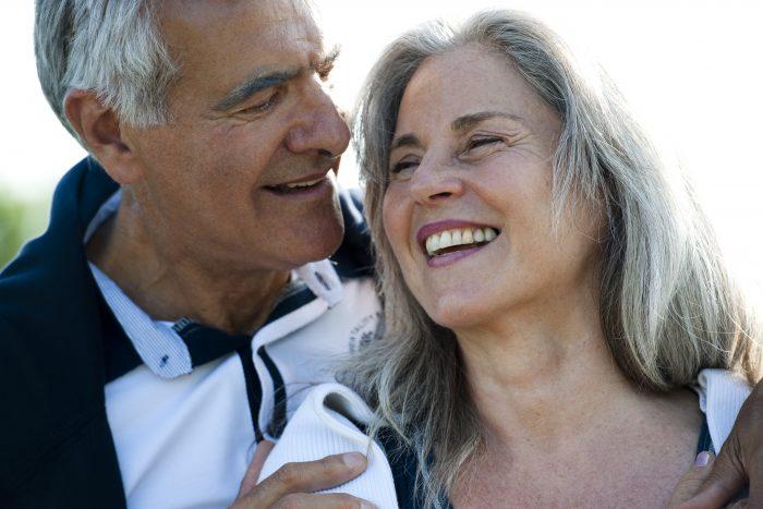 Assistance for life, technikunterstütztes wohnen aus Velbert bedeutet mehr Lebensqualität für Senioren mit Behinderung und deren Angehörige