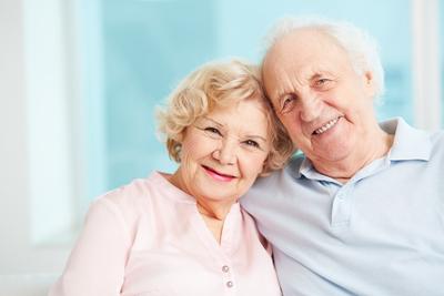 Assistance for life - Die Alternative zum Altenheim. Im Alter sicher zu Hause leben. Mit dem AFL-System aus Velbert
